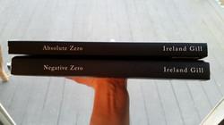 NZ both books2.jpg
