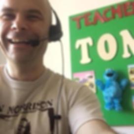 Teacher Tom.png