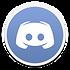 discord_logo_by_yagorocha-dbyy25b.png