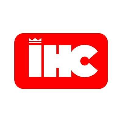 Internship at Royal IHC