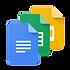 66809-google-docs-drive-plus-android-doc