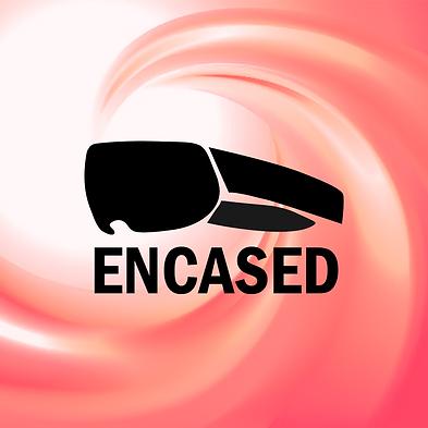 Encased LogoSmall.png