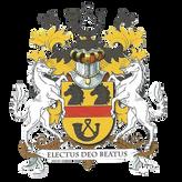 Westpalm van Hoorn van Burgh