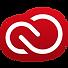 Adobe-Creative-Cloud-logo.png
