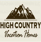 High Country Vacation Homes