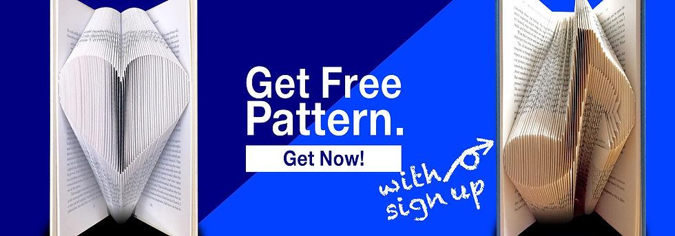 orufun get free pattern. get now!