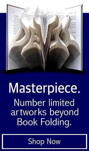 Masterpiece_banner.jpg