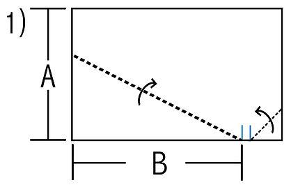orufun how to fold 2