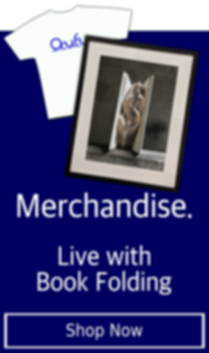 Marchandise_banner.png