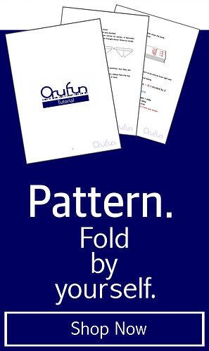 Pattern_banner.jpg