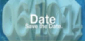 orufun date save the date