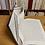 Thumbnail: Book Folding Holder