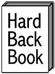 orufun hardback book