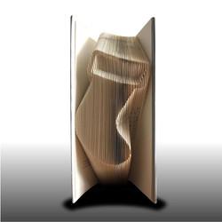 orufun pattern sock