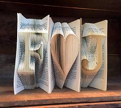 orufun initials f heart j