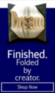 FinishedBook_banner.jpg