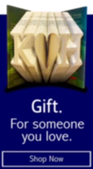 Gift_banner.jpg