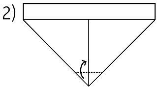 orufun how to fold 3