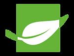 logo listek.png