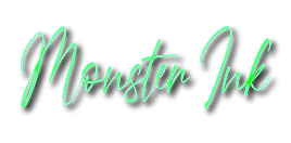 monsterlogo1.png