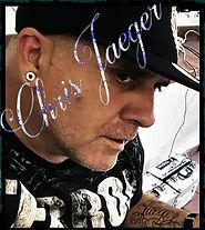 tattoo baumholder monster ink