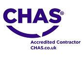 CHAS-Logo-November-2017.jpg