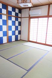 西日本初 シングルマザー向けシェアハウス 和木ベイヒル 山口県岩国市和木町 広島県大竹市