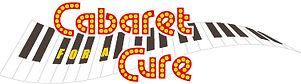 Cabaret-logo-low.jpg