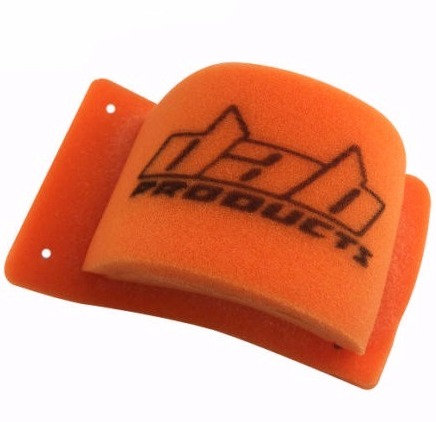 DAB PRODUCTS GAS GAS JTR 1996 125/250/370 AIR FILTER