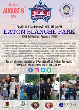 Eaton Blanche Park.png