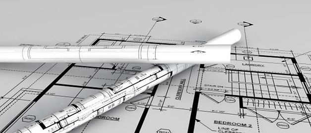Petracon Building Surveying Group known as petracon, provide Building Inspections in Melbourne