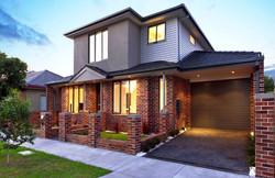 Petracon. Building Permits, A11