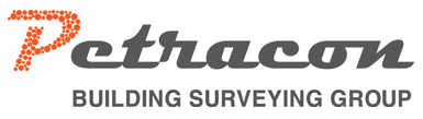 Petracon Building Surveying Group known as petracon, provide Building Permits in Melbourne, Building Inspections in Melbourne, by Building Surveyors in Melbourne, Building Surveyors in the South Eastern Suburbs