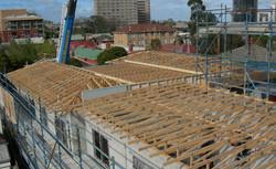 Petracon. Building Permits, A13