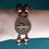 Thumbnail: Saint Benedictine Bracelet