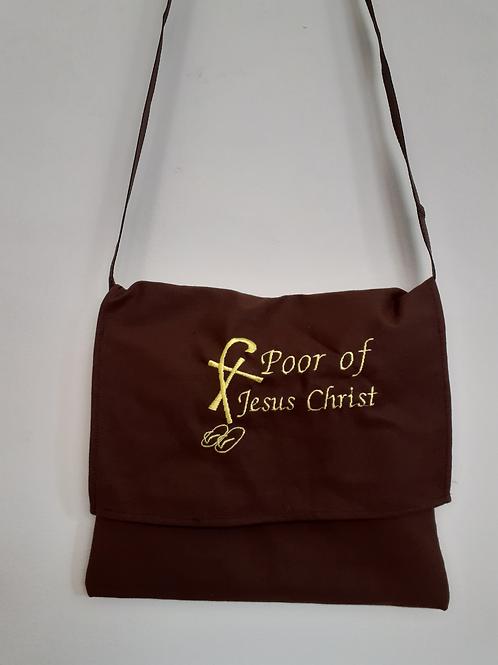 Side Bag Shoulder Bag