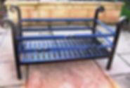 farm house fire basket