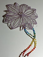 flor pendol.jpg