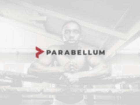 Parabellum.png