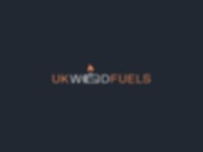 UK-Wood-Fuels.png