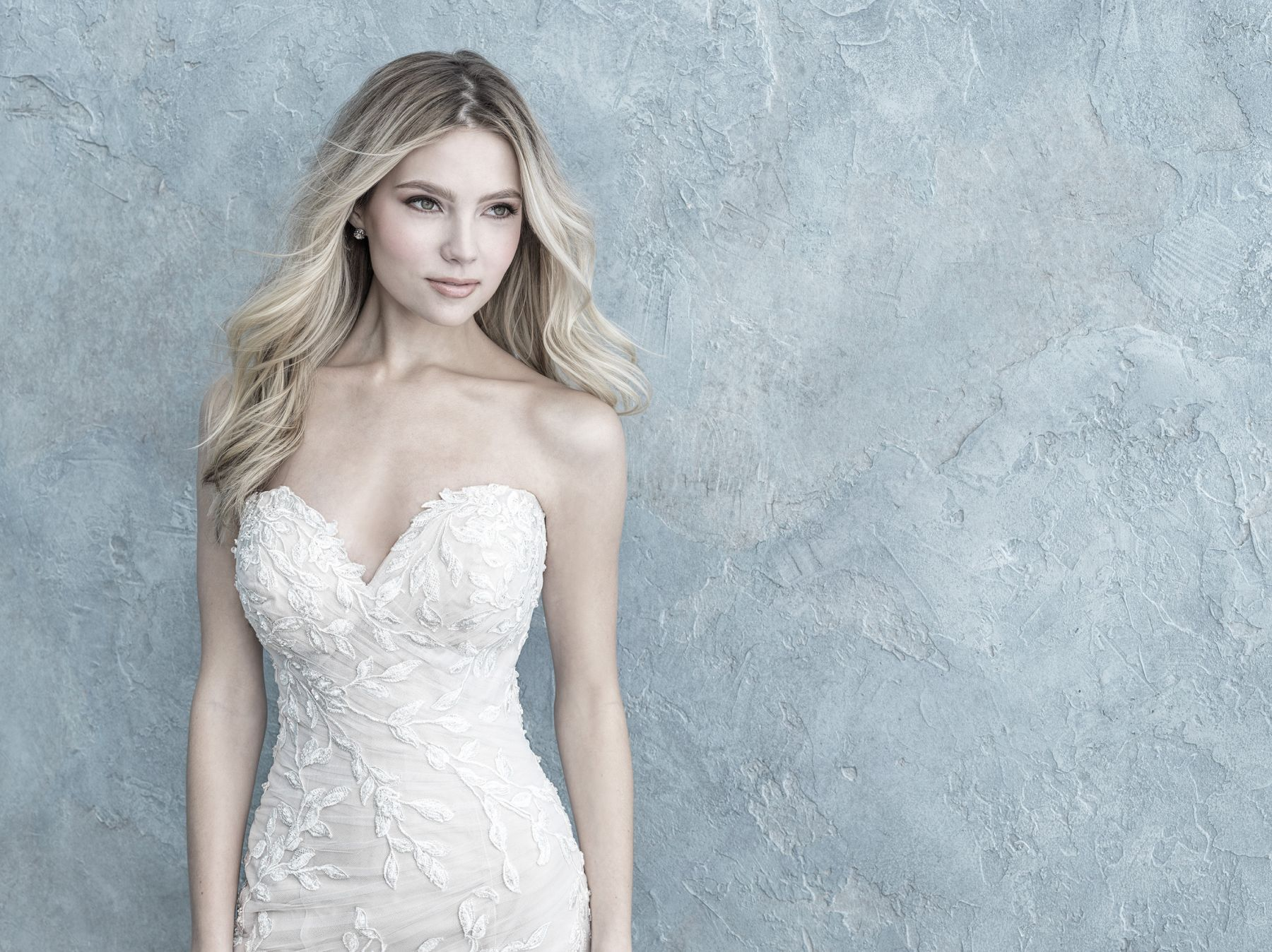 9678 Allure bridals at aurora bride