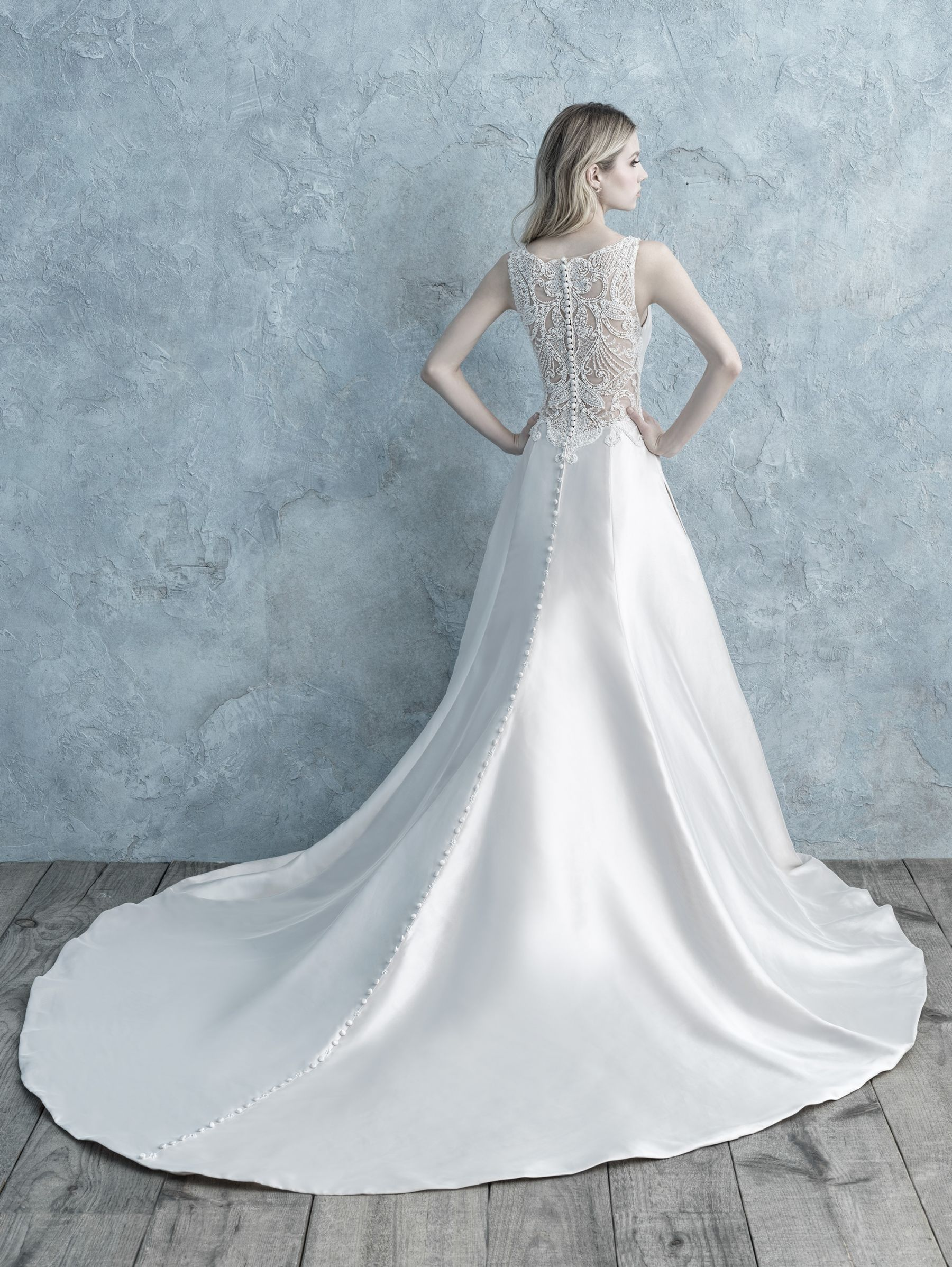 9662 Allure bridals at aurora bride