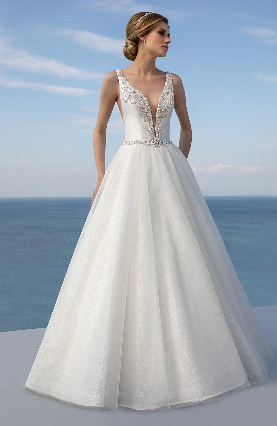 7416 Mark Lesley at Aurora Bride