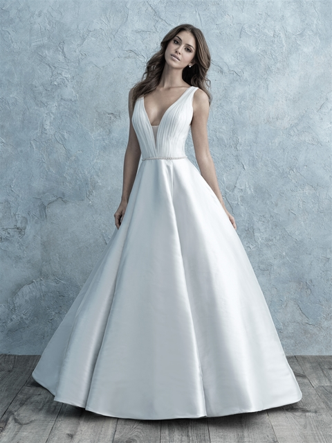 9680 Allure bridals at aurora bride
