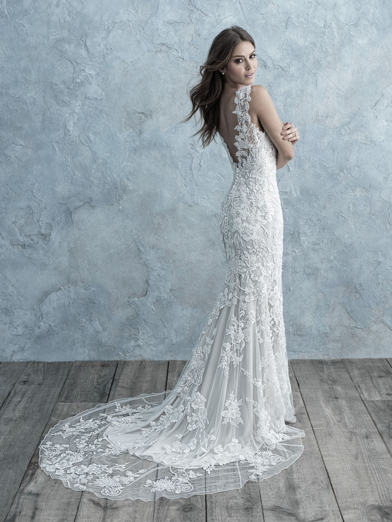 9670 Allure bridals at aurora bride