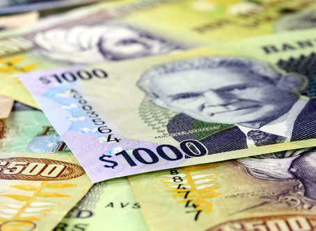 10 Ways to save money in Jamaica
