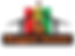reggae hostel logo.png