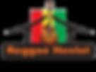 reggae hostel logo_edited.png
