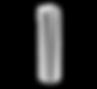Motorisch angetriebene Einzeldrehsperre Modul CROSS, 1-Arm, 2-Arm oder 3-Arm Variante, Gehäuse aus Edelstahl