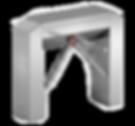Motorisch angetriebene Drehsperren, 1-Arm, 2-Arm oder 3-Arm Variante, Gehäuse beschichtet oder aus Edelstahl, Modul Tonda, Modul Cross, Compact, Calypso, Dolomit, Compact Duo, Compact Plus, Dolomit Tandem, Compact ESD, Berchtesgaden. Drehsperren Hüfthoch für den Innen- und Außenbereich. Zutrittskontrolle für Schwimmbäder, Freizeiteinrichtungen, Toiletten, Gewerbe- und Industriebetriebe, Stadion und öffentliche Gebäude. Bezahlter Eintritt für öffentliche Toiletten und in der Gastronomie. Alternative zu Vertikal- und Portaldrehkreuzen sowie Personenschleusen.